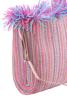 Immagine di Shopper Multicolor