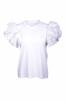 T-Shirt frappe